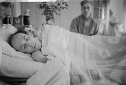 Haavoittunut 2BSchildt | Sisyfoksen tilityksiä