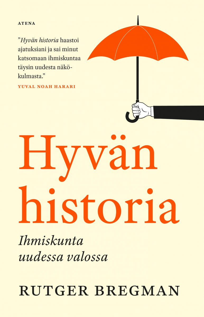 hyvanhistoria e1611508691873 | Sisyfoksen tilityksiä